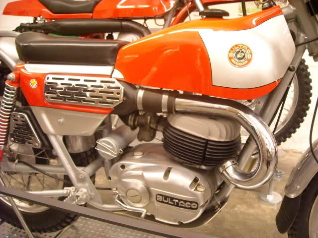 Visita al Museo de la Moto Barcelona - Página 2 1zeihb9