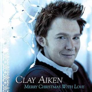Christmas List 01 (99 Albums = 100 CD's) 1zvwrx5