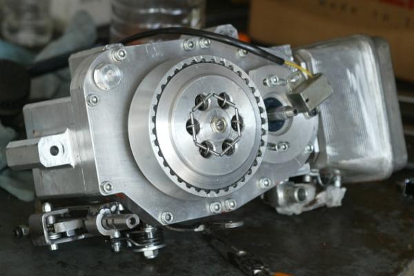 Todo sobre la Bultaco TSS MK-2 50 - Página 7 1zytyqc