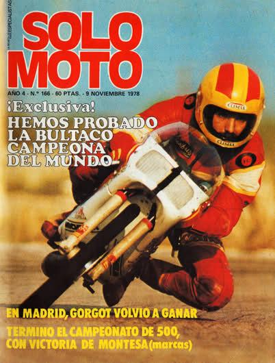 Todo sobre la Bultaco TSS MK-2 50 - Página 4 208temq