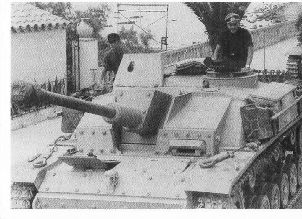 "60 Panzer-Grenadier-Division ""Feldherrnhalle"" - Page 2 20g1a3d"