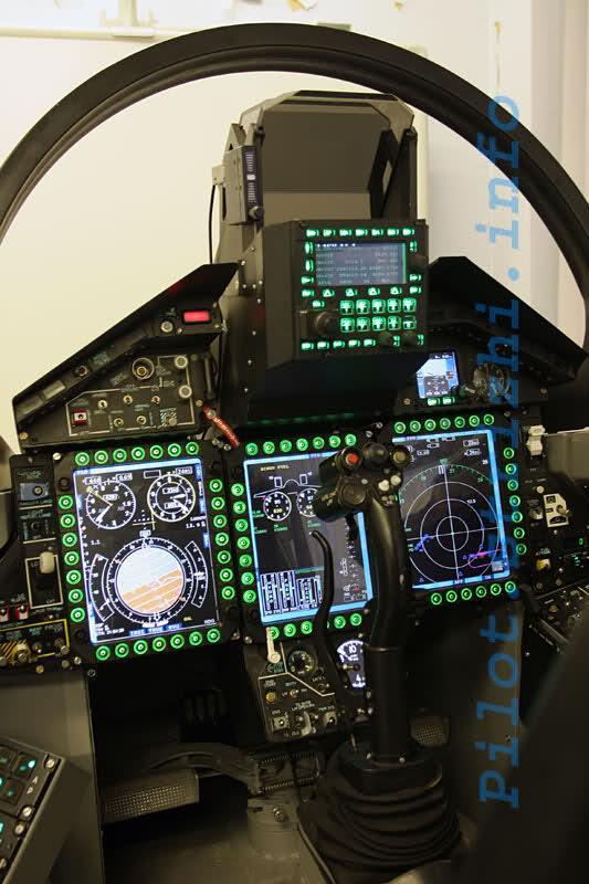 Liberacion de Mirage 2000-5 ex AdA para el mercado de segunda mano? - Página 16 20qxldt