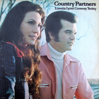 Conway Twitty & The Rock Housers - Discography (181 Albums = 219CD's) - Page 2 20sf8jq
