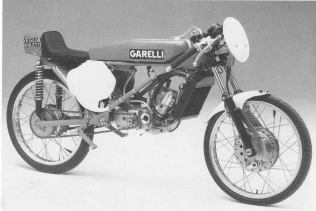 Amoticos de 50 cc GP - Página 3 20uem51