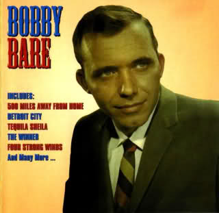 Bobby Bare - Discography (105 Albums = 127CD's) - Page 3 212925e