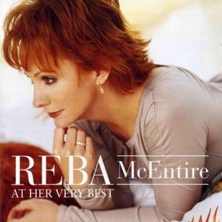 Reba McEntire - Discography (57 Albums = 67CD's) - Page 2 212c0fo