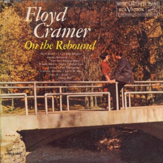 Floyd Cramer - Discography (85 Albums = 87CD's) 212he2r