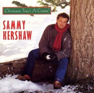 Christmas List 04 (88 Albums = 100 CD's) 213gl5w