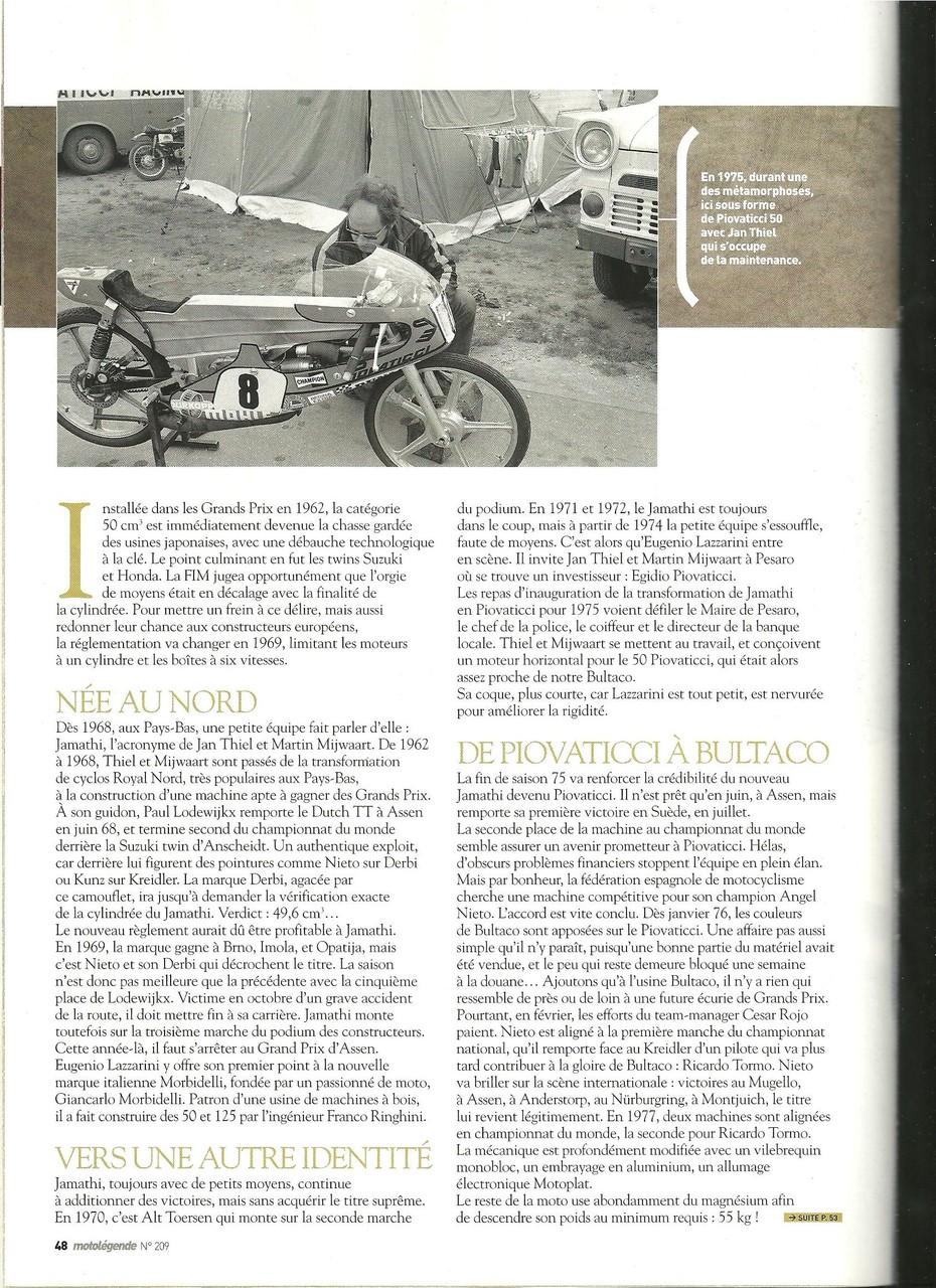 Todo sobre la Bultaco TSS MK-2 50 - Página 6 21eqiys