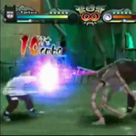 Kugutsu no Jutsu (Técnica de Marionetes) 21kbiac