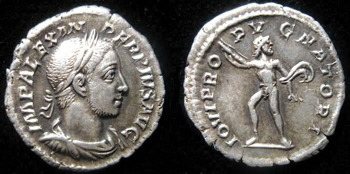 ELAGABAL:Quand la pierre d'Emèse détronna les dieux de Rome 23idn3c