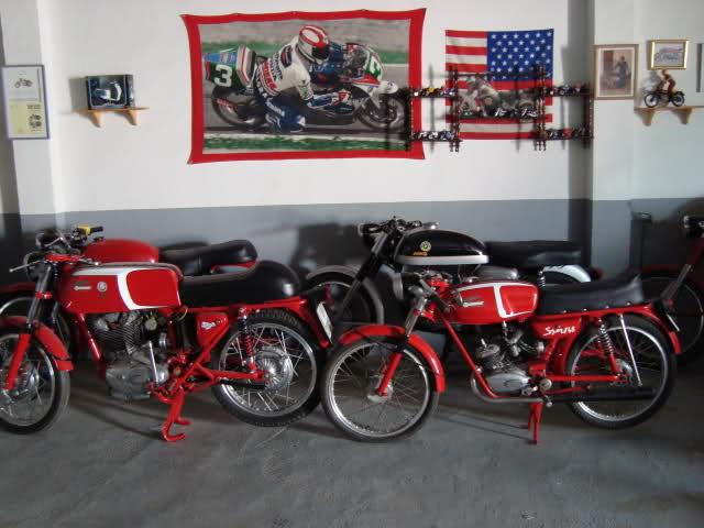 Mis Ducati 48 Sport 245nfk2