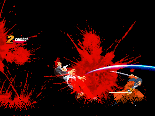 Mugen News on 01/02/2012 : New releases and updates 24l3bth