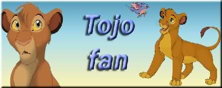 avatares,firmas y ubserbar para los tojo fan 24m74ea