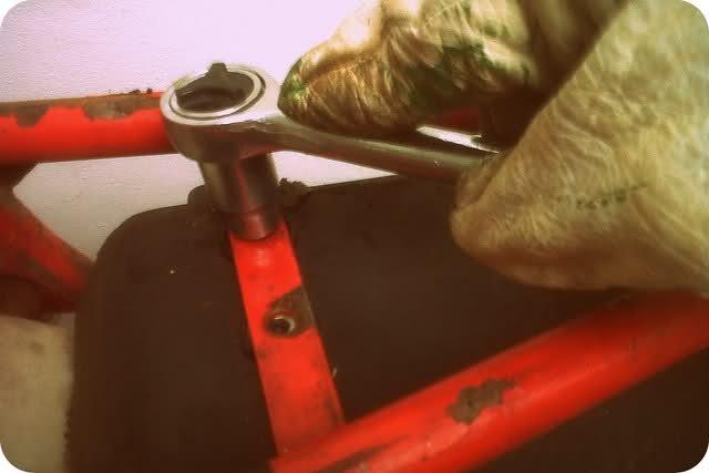 enduro - Montesa Enduro 75  H6 velocidad 24mhw1t
