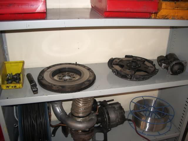 ricze - E36 325 Turbo - Ras... - Sida 2 24pcffq