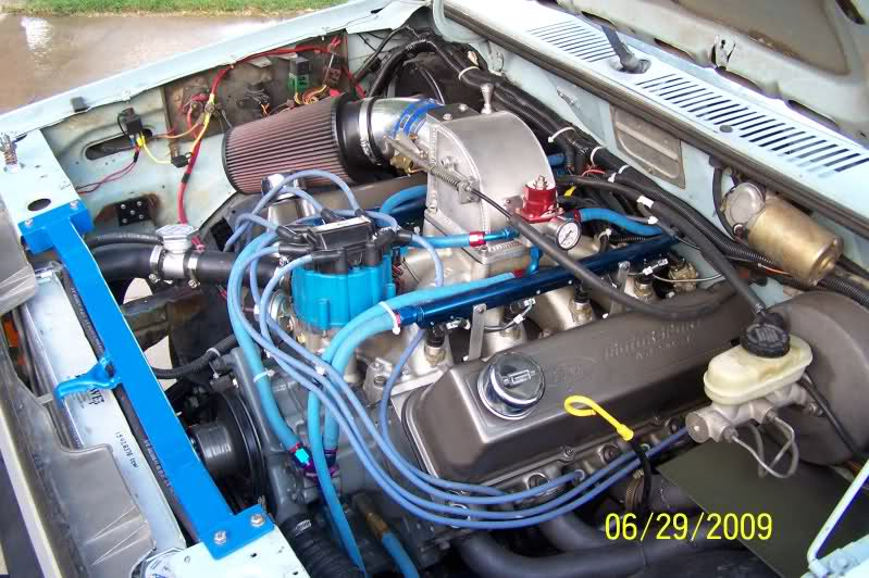 PLEASE POST PICS OF YOUR ENGINES !! 25ugpjb