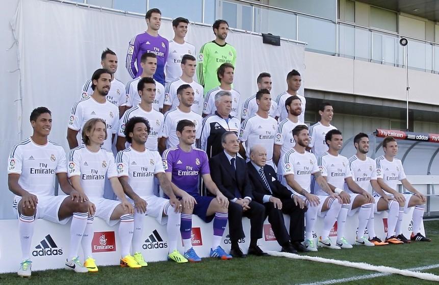 Hilo del Real Madrid 25zc0
