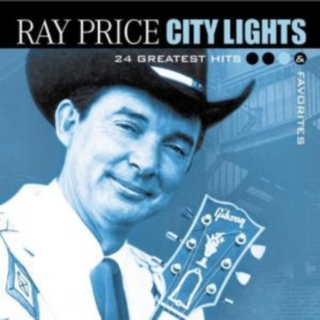 Ray Price - Discography (86 Albums = 99CD's) - Page 3 27xl7y0