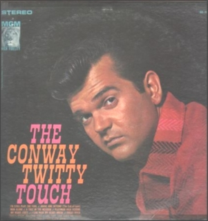 Conway Twitty & The Rock Housers - Discography (181 Albums = 219CD's) 28re4j9