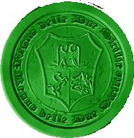 Entente (Royaume des Deux Siciles) 29gxtu