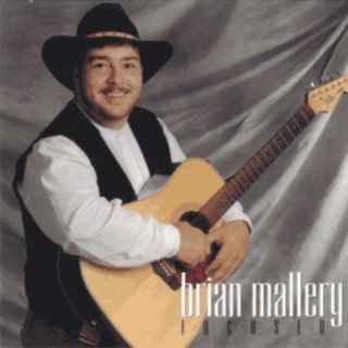 Brian Mallery - Discography (4 Albums) 29xyp7q