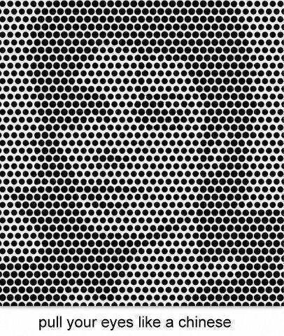 Illusioni ottiche - Pagina 2 29yqcr8