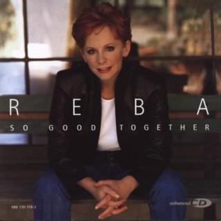 Reba McEntire - Discography (57 Albums = 67CD's) - Page 2 29ys77a