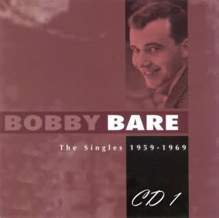 Bobby Bare - Discography (105 Albums = 127CD's) - Page 3 29z8p5i