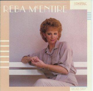 Reba McEntire - Discography (57 Albums = 67CD's) 2a8n9qv