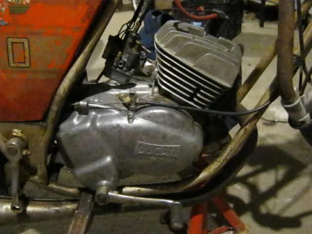 Mi Ducati 50 TS 2ahbdw5