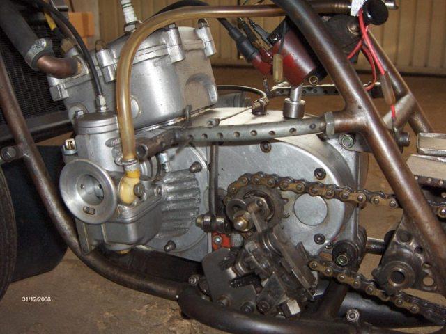 Amoticos de 50 cc GP - Página 4 2co1kas