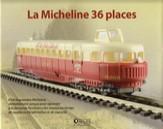 Collection Michelines et Autorails ATLAS 2crafjs
