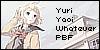 Wymiana bannerami - Page 3 2crsdts