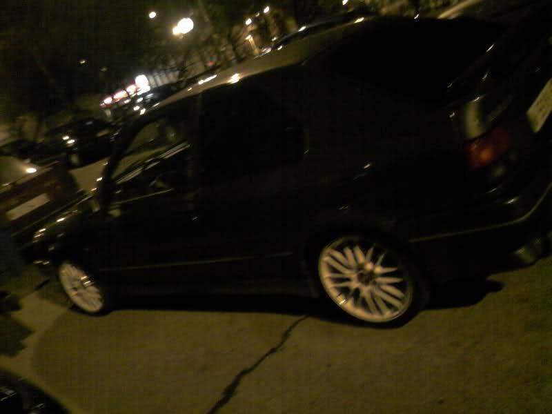 Mi Renault 19 16v fase1 2cz4y0w