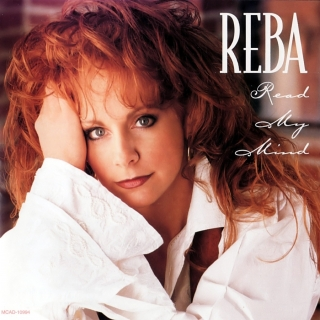 Reba McEntire - Discography (57 Albums = 67CD's) - Page 2 2czdlqx