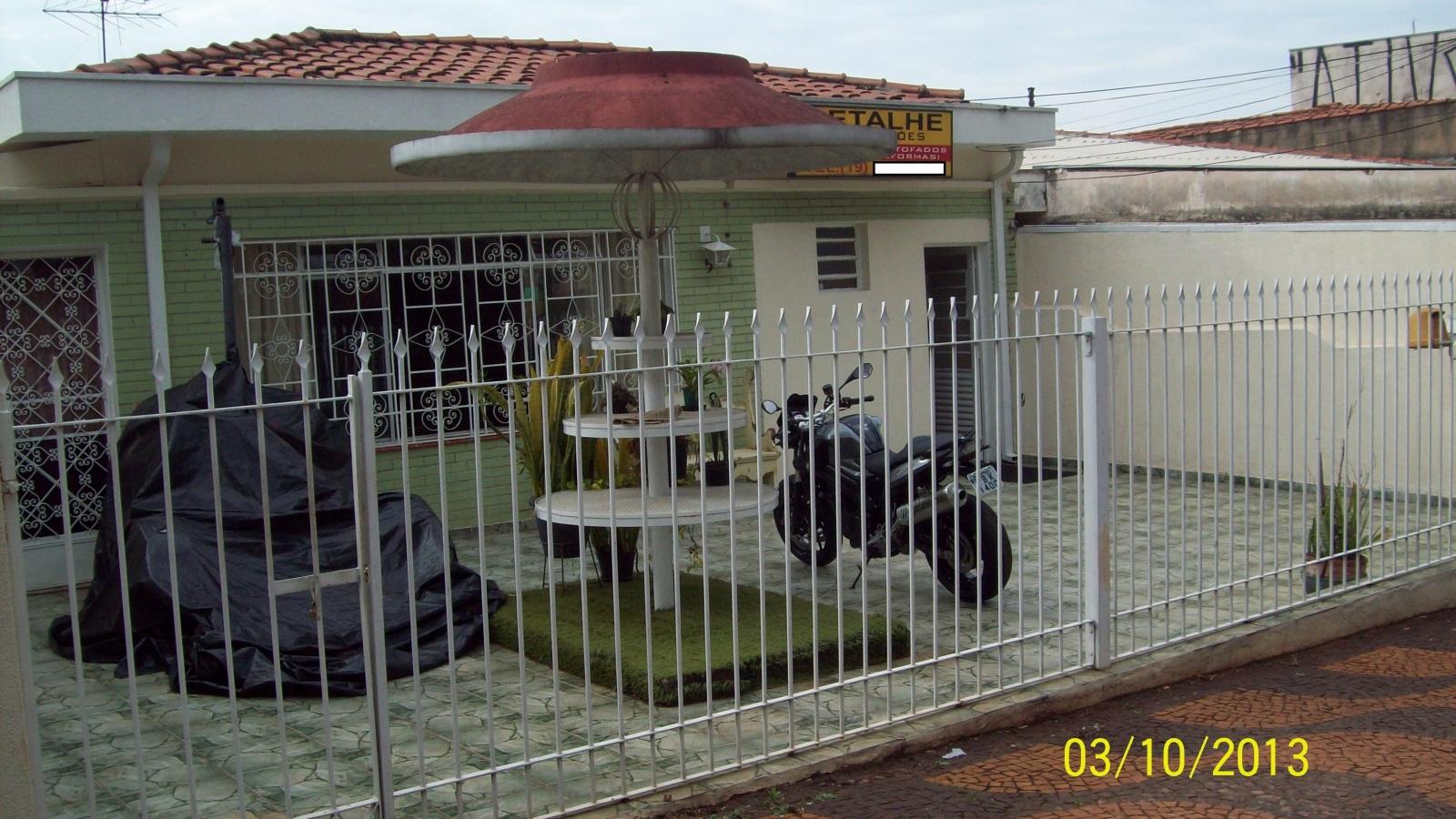 DESVENTURAS EM SÉRIE - CAPITULO DE HOJE: BMW F800R 2012 :-( - Página 3 2d2er14