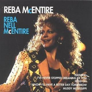 Reba McEntire - Discography (57 Albums = 67CD's) 2d8mf0h