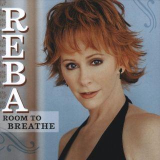 Reba McEntire - Discography (57 Albums = 67CD's) - Page 2 2d9ntxk