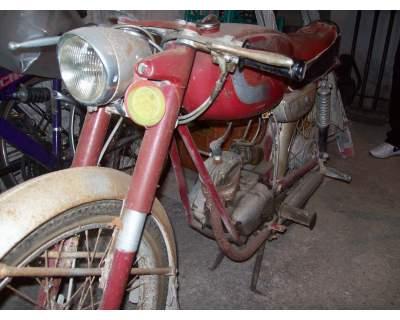 Mis Ducati 48 Sport - Página 6 2dr5czo
