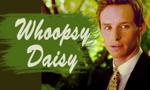 Des mini-bans Whoopsy Daisy ! 2e4dxyr