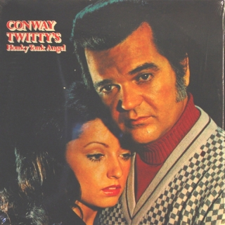 Conway Twitty & The Rock Housers - Discography (181 Albums = 219CD's) - Page 2 2e68sxx