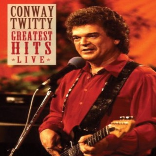 Conway Twitty & The Rock Housers - Discography (181 Albums = 219CD's) - Page 7 2emhnwm