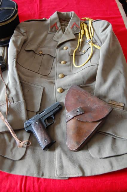 Tenue française de 1940 2en6vlj