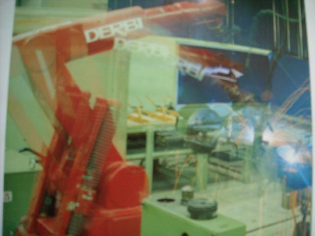 Interior de la fábrica Derbi - Página 4 2epsfts