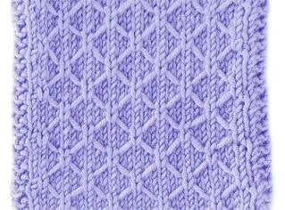 Maglia - Elenco punti (tutorial) 2eq785y