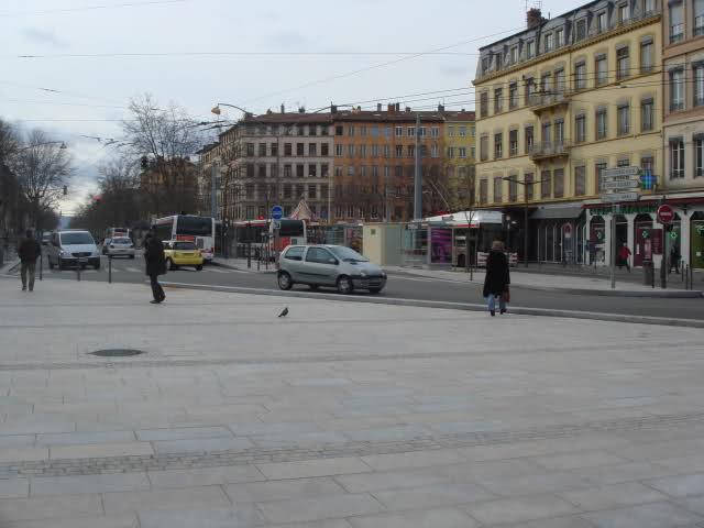 Projet Gros Caillou (Parking + esplanade) 2h5jw2w