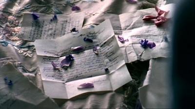Les lettres dans l'œuvre de Jane Austen 2hd4p51