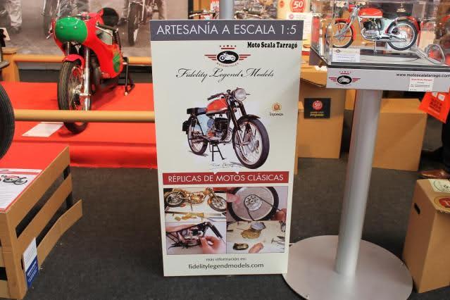 Colección Ducatis a Escala - Página 2 2hp0zlx