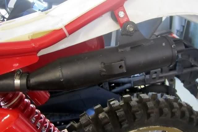 Derbi CR 82 * Motoret - Página 3 2i87x4m